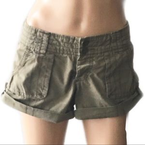 American Eagle Outfitters Shorts - 💙 AMERICAN EAGLE OUTFITTERS Shorts Size 6